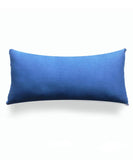 Sky Turkish Tile Cushion