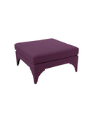 Jambul Ottoman / Centre Table