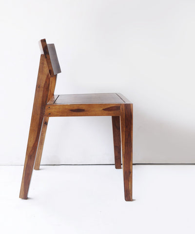 Hanna Sheesham Chair