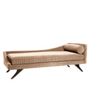 Vola Day Bed / chaise