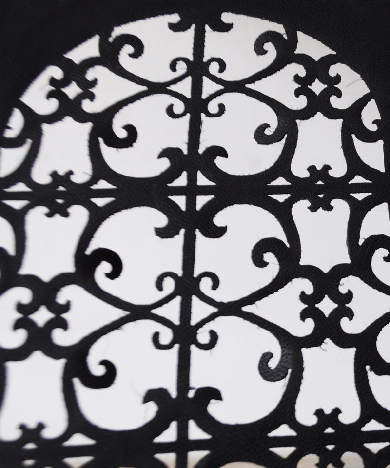 Gothic Doors Wall Art Edition 1