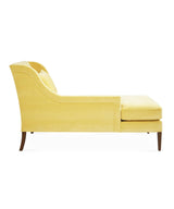 Summer Shine Day bed / Chaise