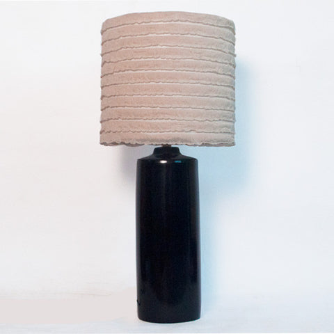 Monochrome Lamp Ensamble