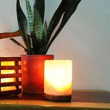 Tanzi Sea Salt Lamp
