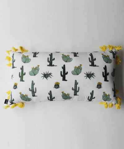 Desert Life Cushion