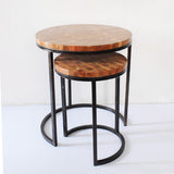 Mini Side Ole Table
