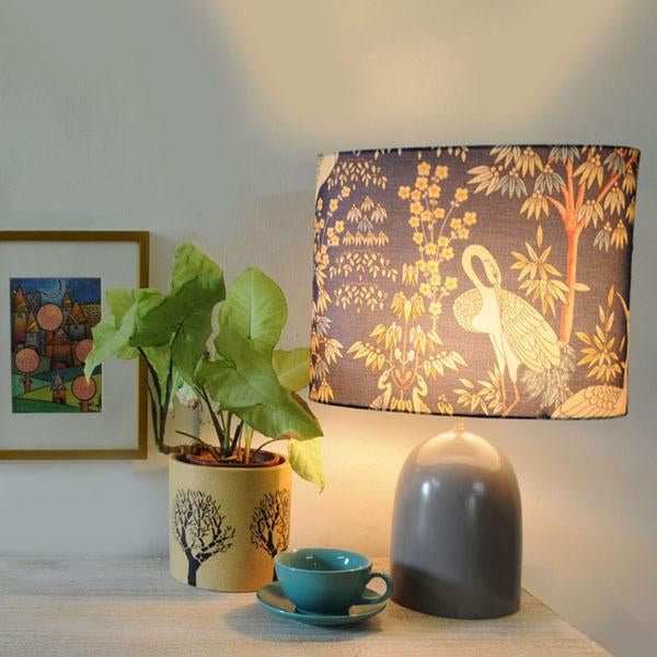 Light Up your Home Lamps & Lighting