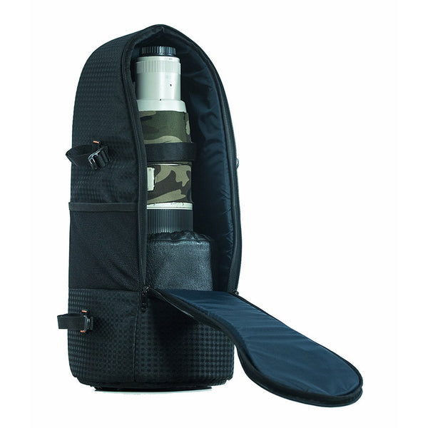 LensBag for Ultra-telephoto Lenses