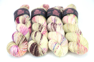 Jawbreaker *RG Collection* - Jasper DK
