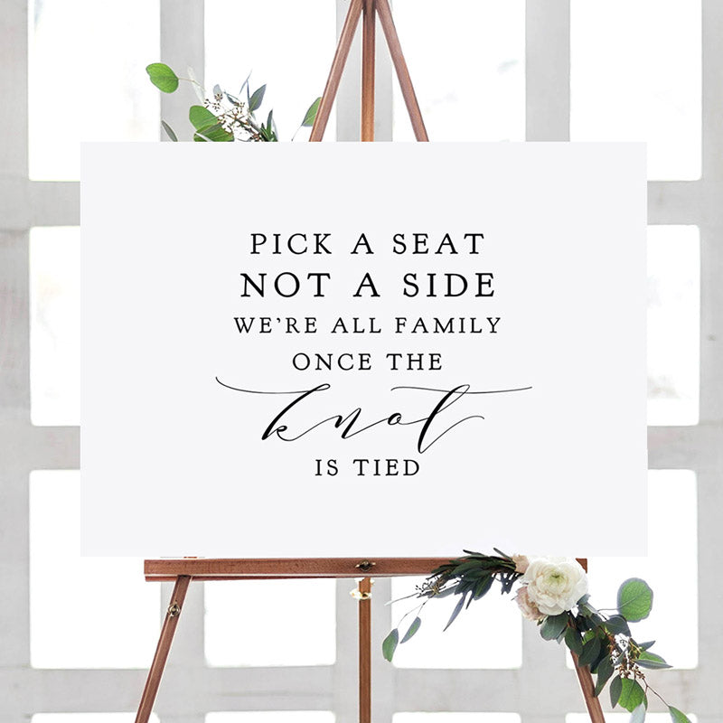 It's just a picture of Please Sign Our Guestbook Free Printable for itinerary wedding