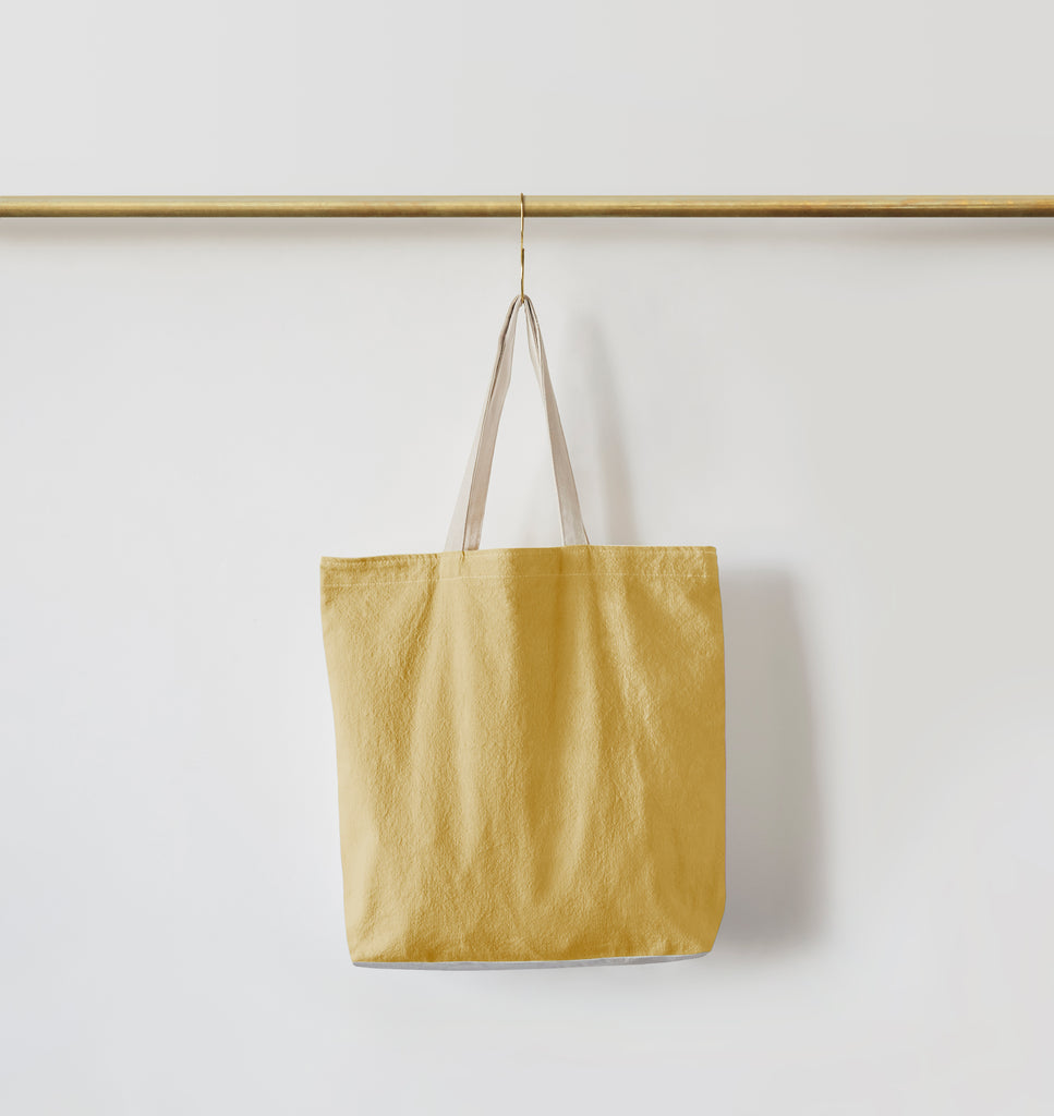 Re:canvas Tote Canyon