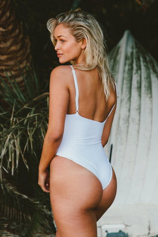 GIGI ONE PIECE - NOVA