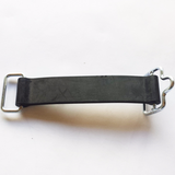 Kawasaki Z1 900 - 1973-1975 - Chain Oil Tank Strap - Atlanta Motorcycle Works - Vintage Replacement Parts
