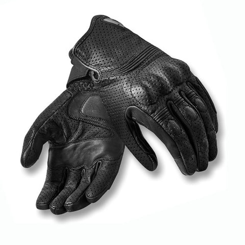 REV'IT! Fly 2 Gloves In Stock! Atlanta Motorcycle Works your #1 trusted source for Rev'it! gear!
