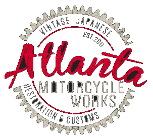 Atlanta Motorcycle Works