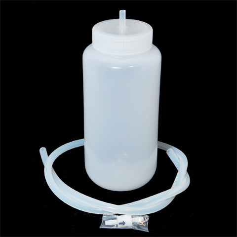 Replacement squeeze bottle for task trainers (item # 5184)