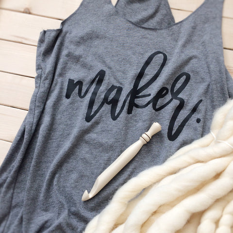 a023b566 PERFECT TIMING with today being the First Day of Spring, The Yarn Mamas  just released a new Spring line of tanks and tees in time for the summer  weather ...