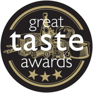 Great Taste Winners 2017