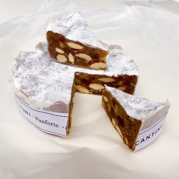 Il Doppio - Panforte Mixed Bundle - Cantini - 7