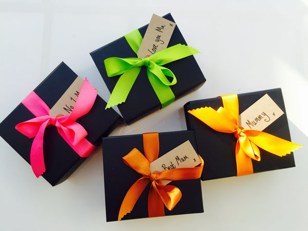 Gift wrapping - Gift Wrap - Cantini - 1