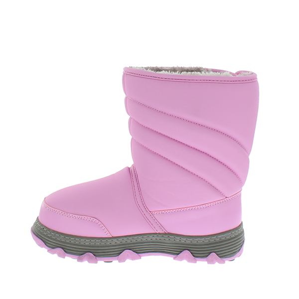 Khombu Kid's Neptune Snow Boot