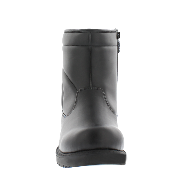 Totes Men's Waterproof Commuter Snowboot