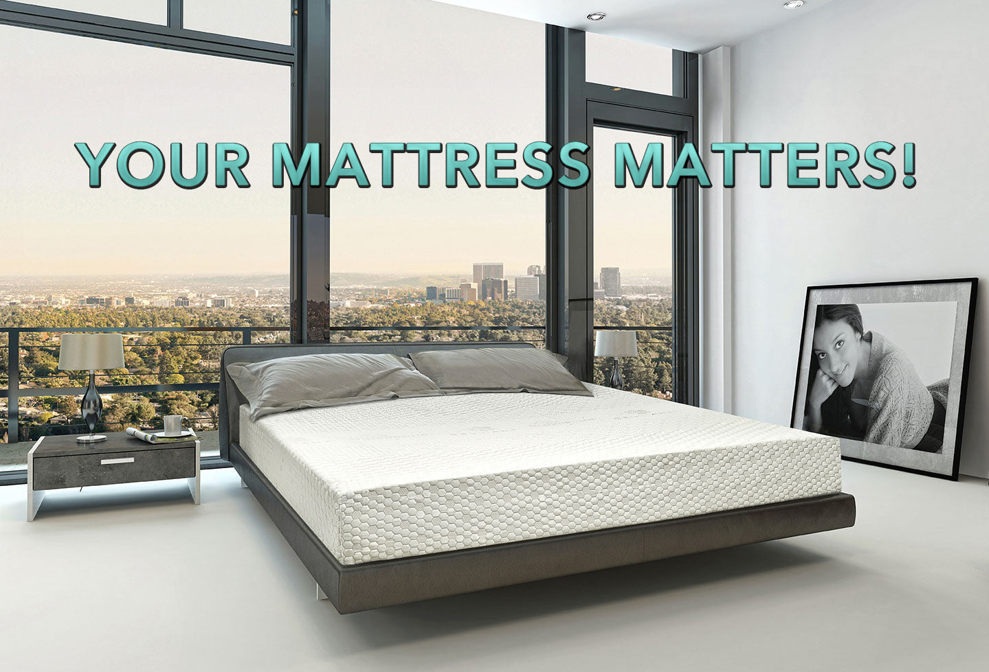 BioPosture the doctor re mended mattress for back pain