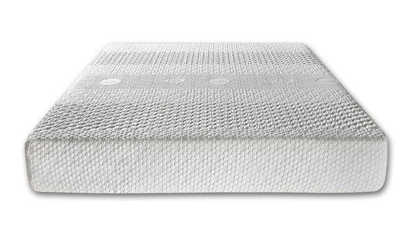 Bioposture™ the mattress designed by doctors – BioPosture