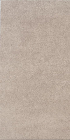 Carrelage 30x60 Magnetic Gris
