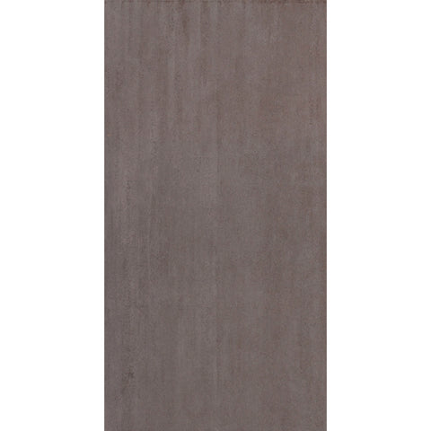 30x60 Casual Taupe