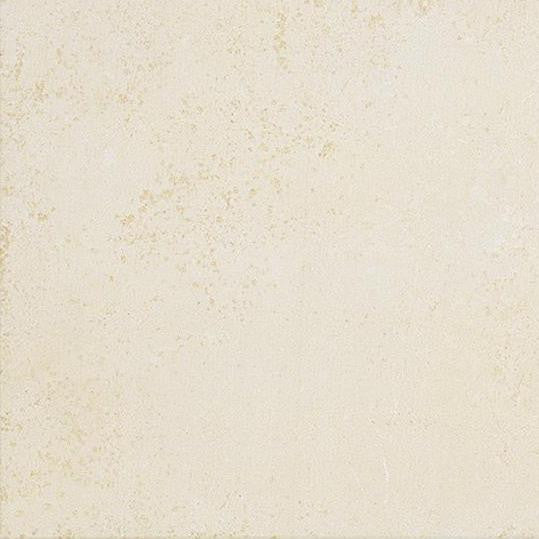 Carrelage 30x30 explorateurs marco polo livr en direct for Carrelage beige 30x30