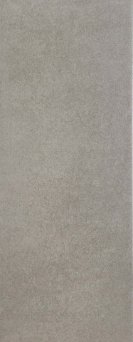 20x50 Magnetic Taupe