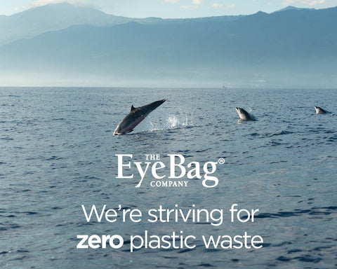 Zero Plastic Waste Initiative
