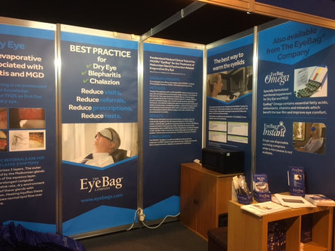Best Practice - primary care event - Birmingham