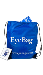 EyeBag® Instant Multipack