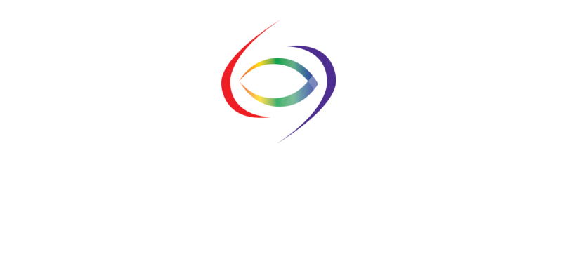 The Dry Eye Clinic