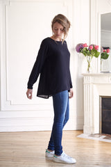 Blouse 03 jacobin