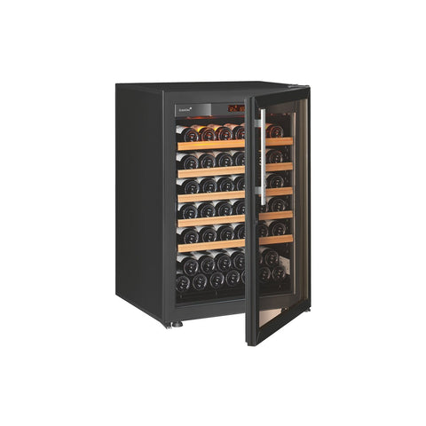 EuroCave Professional 6074 Wine Cellar,