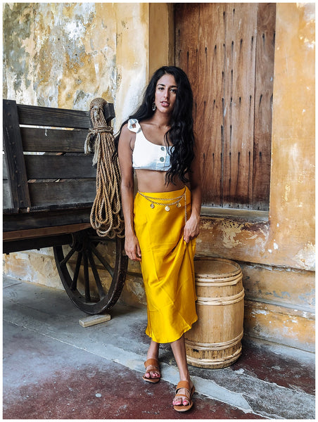 insiders travel guide puerto rico nicole mehta ouai haircare