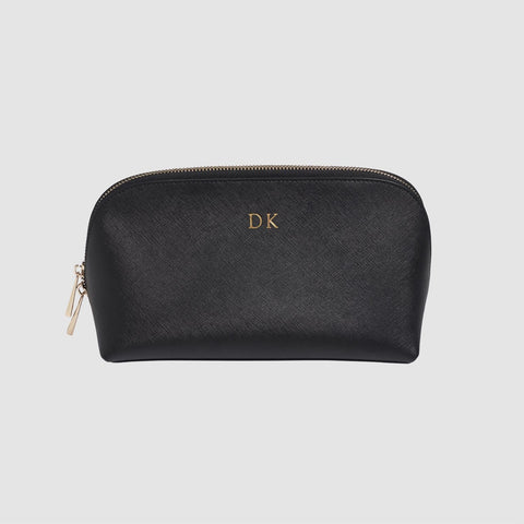 The Daily Edited Large Cosmetic Bag