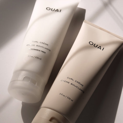 ouai curl creme best curly hair products curly hair how to ouai