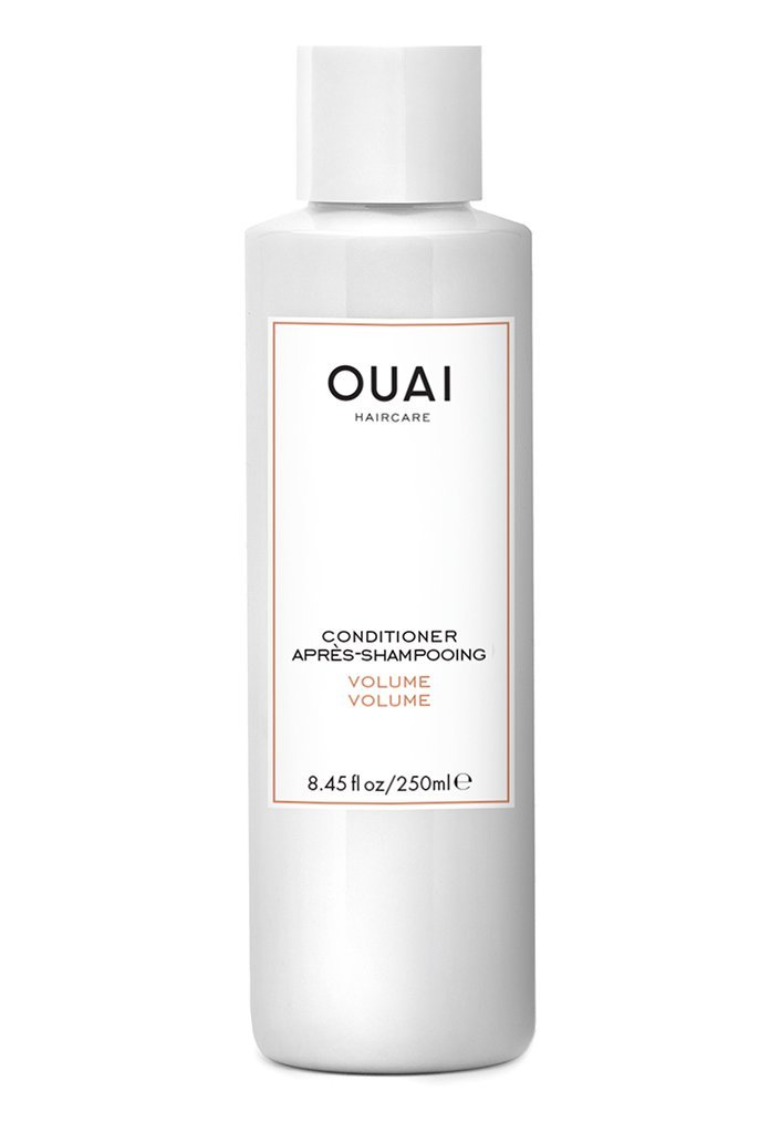 OUAI Conditioner - Volume Conditioner
