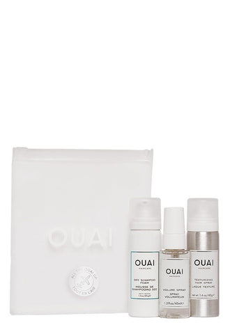 All The OUAI Up Kit