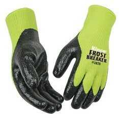 Frost Breaker Gloves