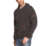 Ariat Flame Resistant Polartec Hooded Sweatshirt