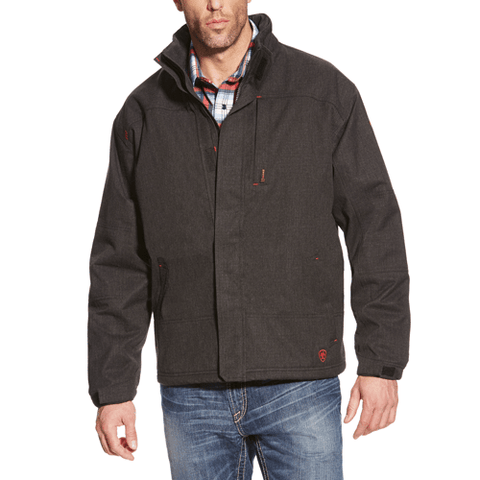 Ariat Flame Resistant H2O Proof Jacket