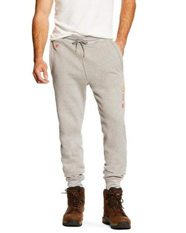 Ariat Men's Flame Resistant Sweatpants