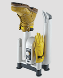 MAXXDRYXL Boot and Glove Dryer