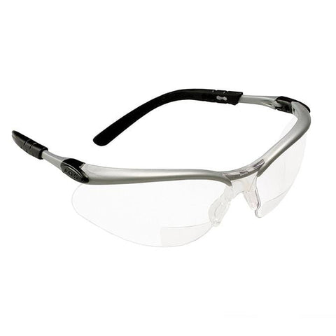 Bifocal Safety Glasses - Oil and Gas Safety Supply - 1
