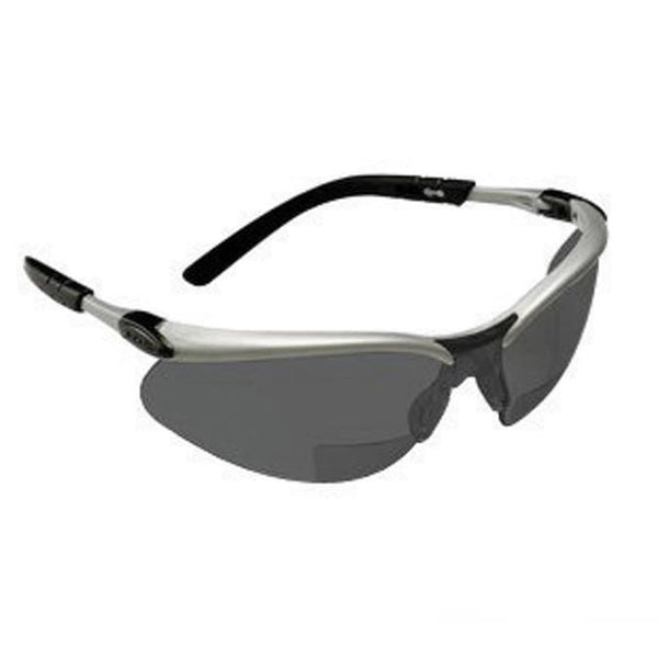 Bifocal Safety Glasses - Oil and Gas Safety Supply - 2